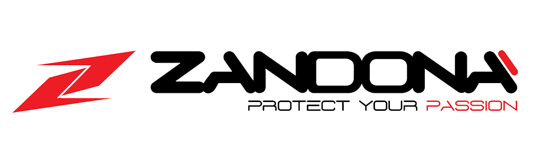 Zandona_logo