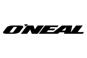 19099-oneal-racing-logo-3