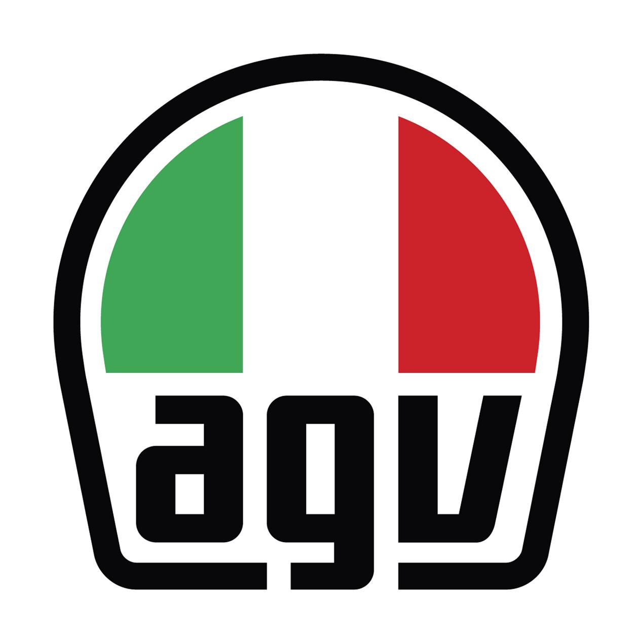 AGV_logo