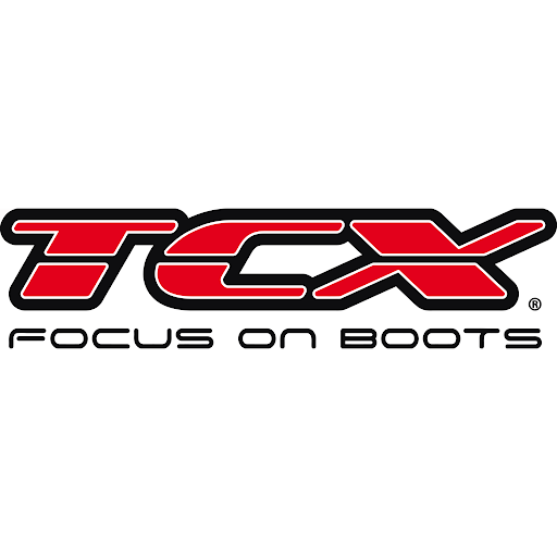 5_TCX_logo