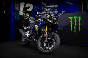 2019-Yamaha-YZF-R125SV-EU-Monster_Black-Static-004-03
