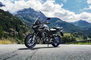 2020-Yamaha-MT09TR-EU-Icon_Grey-Static-005-03