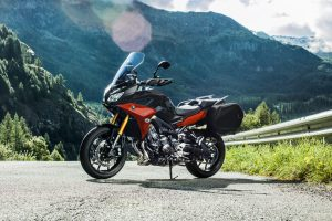 2020-Yamaha-MT09TRGT-EU-Tech_Black-Static-001-03