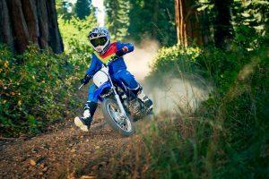 2020-Yamaha-TTR110-EU-Racing_Blue-Action-001-03