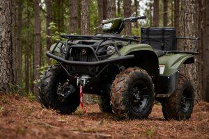 2020-Yamaha-YFM700FWBDALU-EU-Olive_Green-Static-001-03