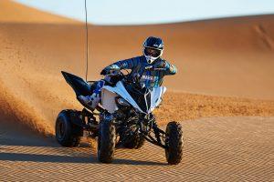 2020-Yamaha-YFM700R-L-EU-White-Action-002-03