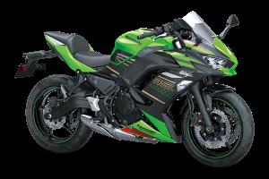 Ninja650_tourer_preform