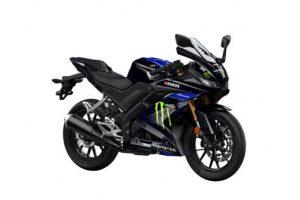 R125_MonsterBlack