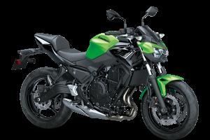 Z650_zöld