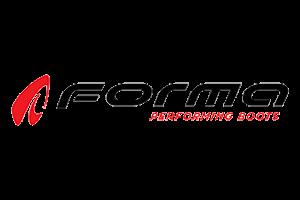 forma_logo_uj