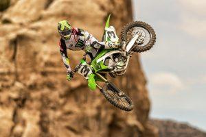 új_motorok_mini_motocross
